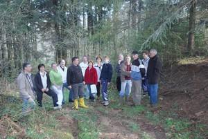 premiere-reunion-sur-le-terrain-avril-2009