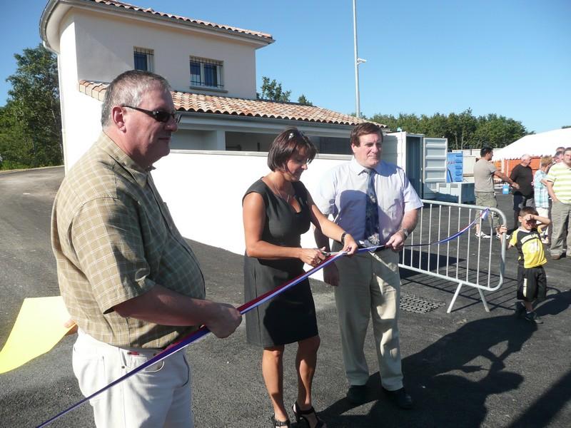 inauguration-de-la-dechetterie-le-17-07-2012