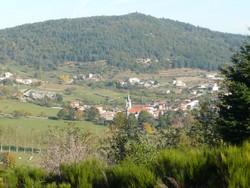la-colline-de-peyre-boeuf
