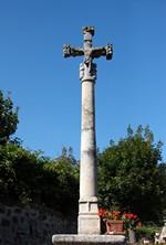 la-croix-de-peste