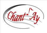 logo-chant-ay-mini