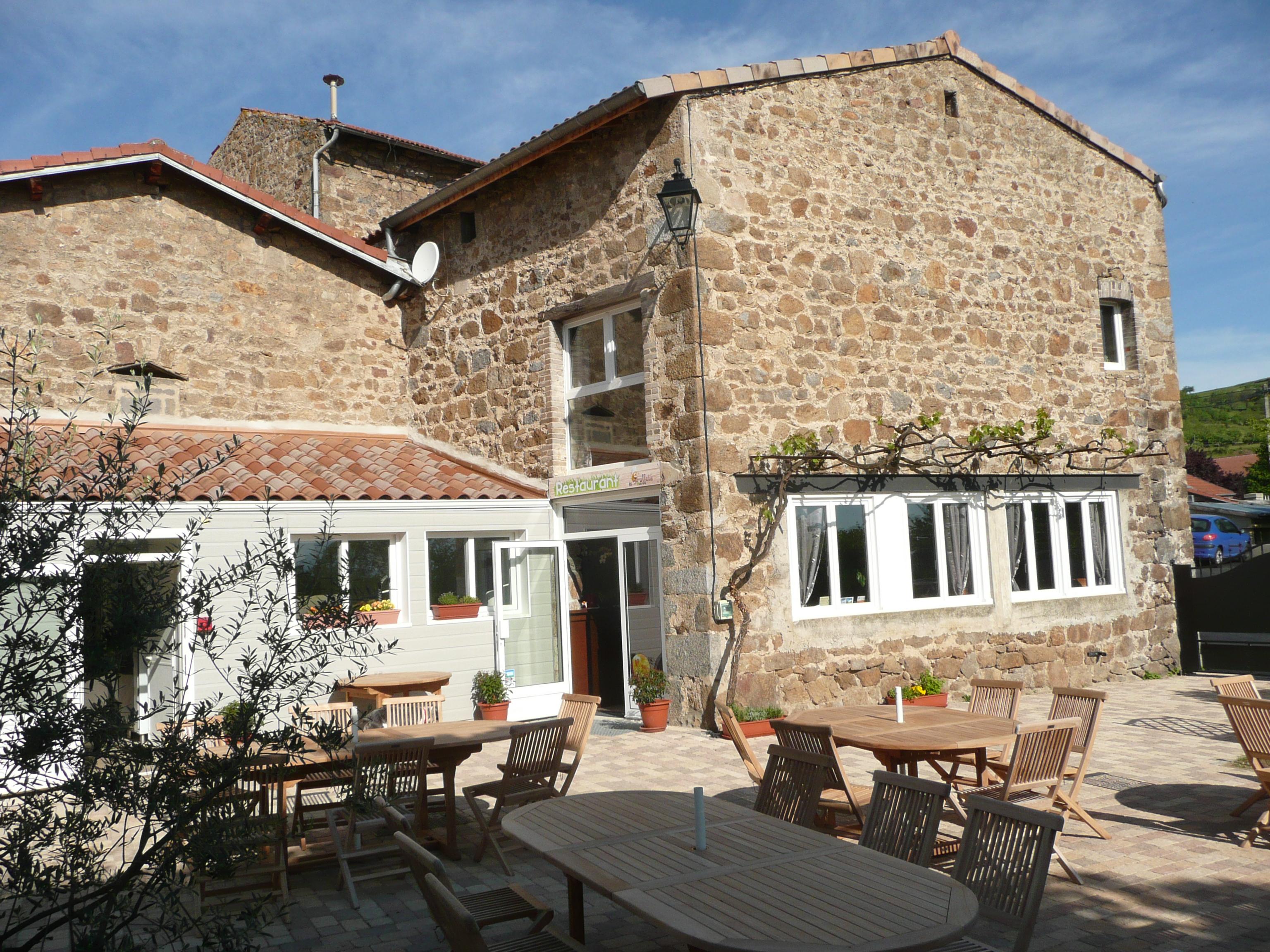 restaurant-la-truffolie-2013