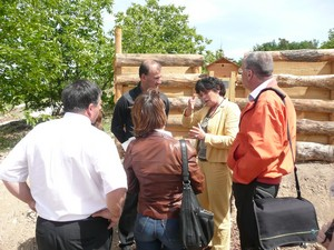 la-ruche-pedagogique-visite-de-michele-rivasi