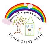logo-ecole-st-roch