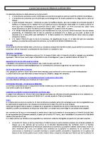 RESUME CM DU 14 09 2021 (1)
